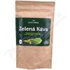 Zelená káva s kardamomem 100g