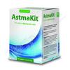 Brainway AstmaKit tbl. 60