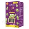 Laktobacily KIDZ Pro 5 - sypká směs pro děti 90g