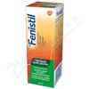 Fenistil 1 mg-ml por. gtt. sol.  1x20 ml CZ