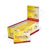 Farmax Vitamin C s postup. uvolňováním BOX 20x10tob