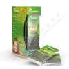 Herbalex detoxikační čaj s ženšenem 10+40% gratis