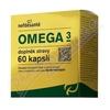 nefdesanté Omega 3 cps.60