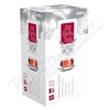 Čaj AtrAktiv Tea Blahodárné Uvolnění 20x2g