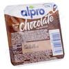 Alpro dezert Dark Chocolate 125g