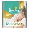 Pampers Premium Care Pack S1 22 ks Newborn