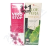 Fytofontana ViroStop 1+1(ViroStop30+Aloe nasal20)