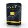 Folixil Plus pro muže tbl. 60 bls.