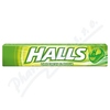 HALLS Fresh Lime 33. 5g