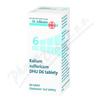 Kalium sulfuricum DHU D5-D30 tbl. nob. 80