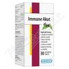 Immune Akut tbl. 30 Generica