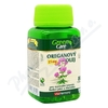 VitaHarmony Oreganový olej 25 mg tob. 80