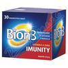 Bion 3 Imunity tbl. 30