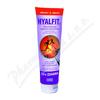Hyalfit gel hřejivý 125ml +25% zdarma