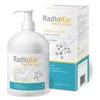 RadioXar tekuté mýdlo s nanostříbr. +kaolinem 500ml