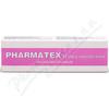 Pharmatex vagin�ln� kr�m crm. vag. 1x72g