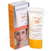 BIODERMA Photoderm SPOT SPF 50+ 30 ml