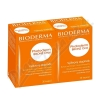 BIODERMA Photoderm ORAL tbl. 30