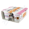 Resource Dessert Complete karamel por. sol. 4x125g