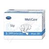 MOLICARE 6kap S 30ks (MoliCare Extra plus S)