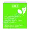 Ziaja přírodní oliva - krém protí vráskám 50 ml
