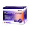 Magnesium B6 + Rhodiola tbl.  30+10