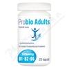 Probio Adults B1+B2+B6 cps. 20
