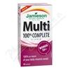 JAMIESON Multi COMPLETE pro ženy 50+ tbl.90