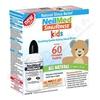 Sinus Rinse Kids 120ml+60sáčků