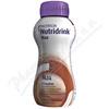 Nutridrink Max s př.  čokoládovou por. sol. 4x300ml