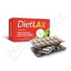 DietLAX tbl. 36