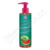 Dermacol AR tek. mýdlo vodní meloun 250ml