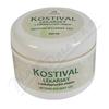 Kostival lékařský bylinný gel 250ml Herbal Harmony