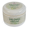 Jalovec obecný bylinný gel 250ml Herbal Harmony