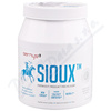 Barnys MSM Sioux 600g
