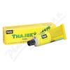 N848 MUAY Thajský Krém 30g