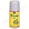 N848 Thajský Olej 120ml - výprodej dat.  exp.  25. 2. 2021