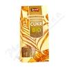 BIO Kokosový cukr DRUID 150g