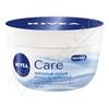 NIVEA Care Výživný krém 100ml č.  80129