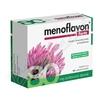 Menoflavon Forte tob. 60