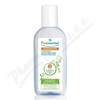 PURESSENTIEL Antibakteriální gel na ruce 80 ml