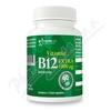 Vitamín B12 EXTRA 1000mcg tbl. 90
