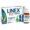 Linex Baby kapky por. gtt. sol.  1x8ml
