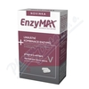 Enzymax V cps. 60 bls.