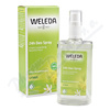 WELEDA Citrusový deodorant 100ml