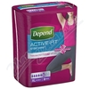 Inkont. kalh. abs. DEPEND Active-Fit XL pro ženy 8ks