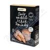 BLP Směs na chléb s chia semínky Pro zdraví. . . 500g
