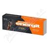Energit Dextróza sport Vitamin C tbl.14