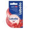 LABELLO Intenzivní péče rty Berry Red 16. 7g 85289