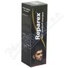 Reparex šampon proti lupům 125ml